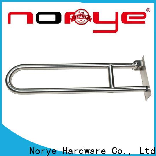 Norye grab bar soap dish wholesale for bathroom