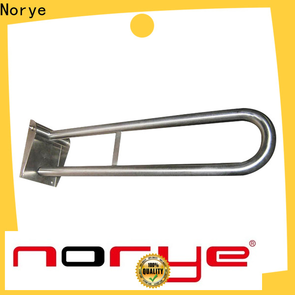best contemporary grab bars suppliers for home use