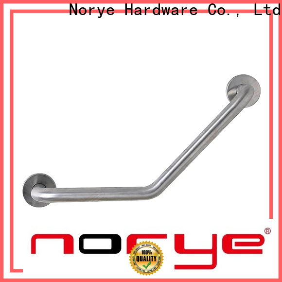 Norye bathroom grab bars for elderly factory direct supply for home use
