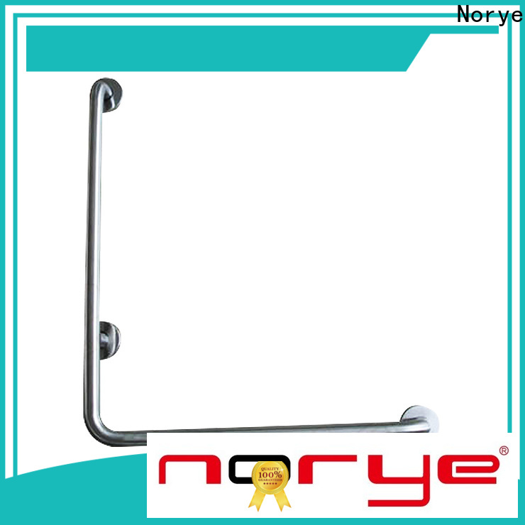 new stainless steel bath grab rails inquire now for bathroom