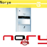 Norye high quality paper towel bin from China for home