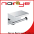 Norye buy towel rack company for home use