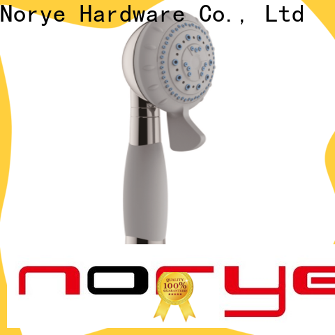 Norye new wall mount faucet bathroom vanity manufacturer for bathroom