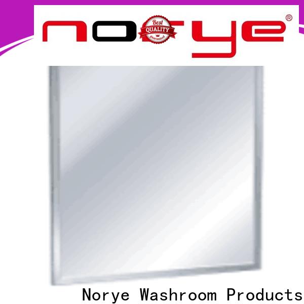 Norye professional mirror frame for bathroom company for bathroom