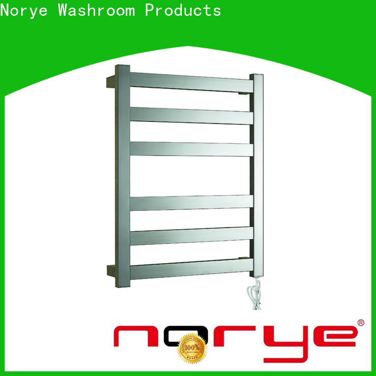 cost-effective towel bar warmer manufacturer for home