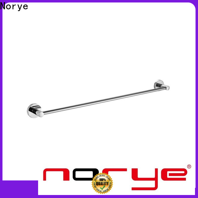 popular square hook supplier for home use