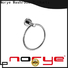 Norye stainless toilet brush series for home use