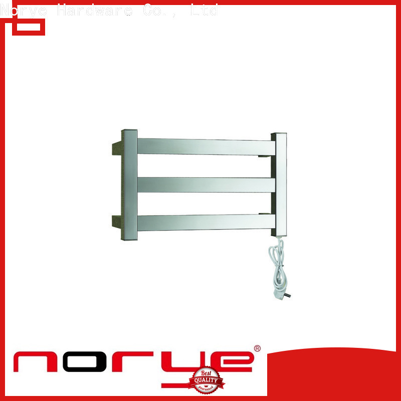 Norye towel dryer warmer with good price for clothes