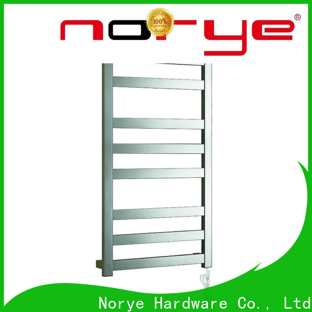 Norye towel bar warmer company for clothes