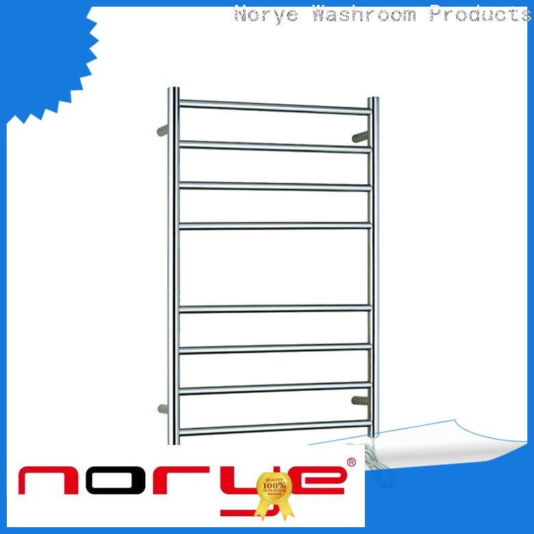 top hot towel warmer series for home