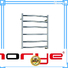 Norye hotel bathroom accessories from China for home use