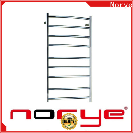 latest stainless towel warmer supplier for bathroom