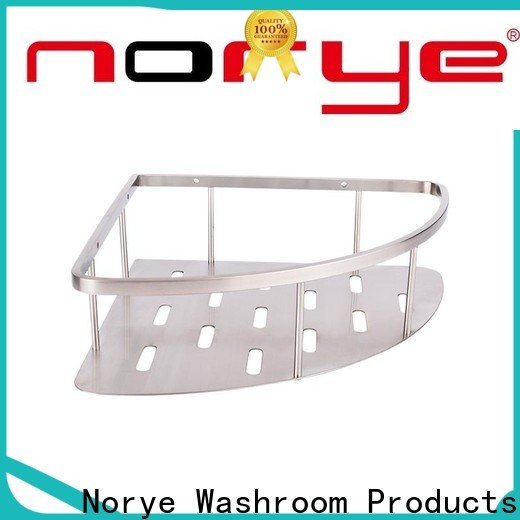 Norye worldwide stainless steel paper towel dispenser from China for home use