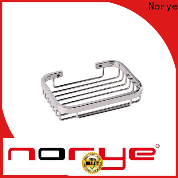 Norye mounted towel rack from China for hotel