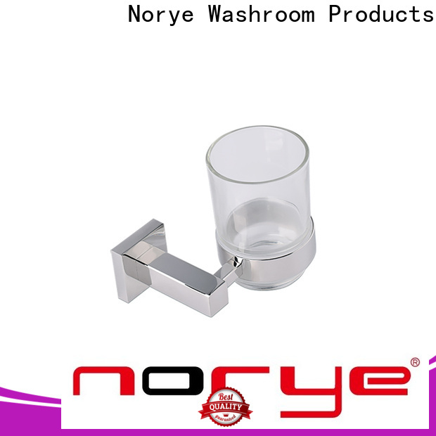 professional stainless steel bathroom hardware supply for bathroom