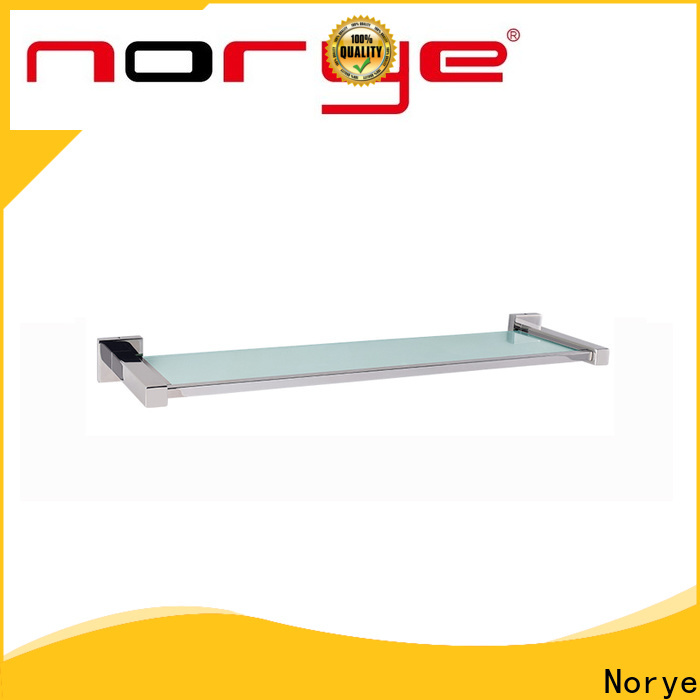 new wall towel rack manufacturer for home use