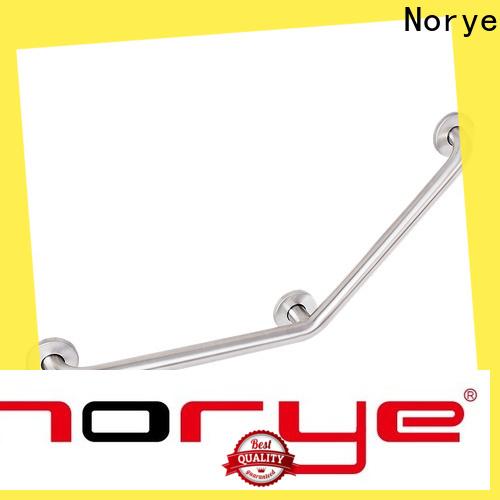 Norye bathroom grab bars best supplier for bathroom