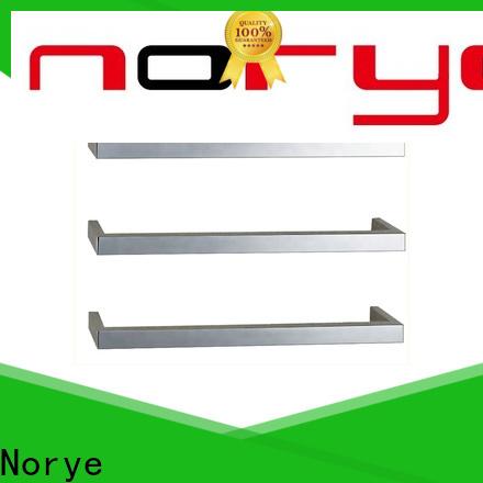 Norye bathroom towel warmer series for home use