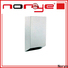 Norye washroom paper towel dispenser wholesale for washroom