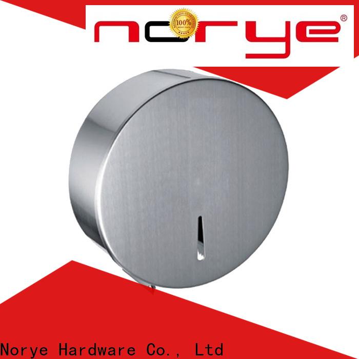 latest toilet dispenser suppliers for family