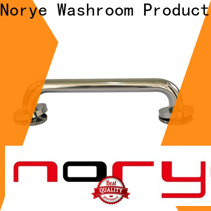 latest bathtub grab bars wholesale for home use