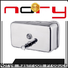 Norye commercial liquid soap dispenser inquire now for bathroom