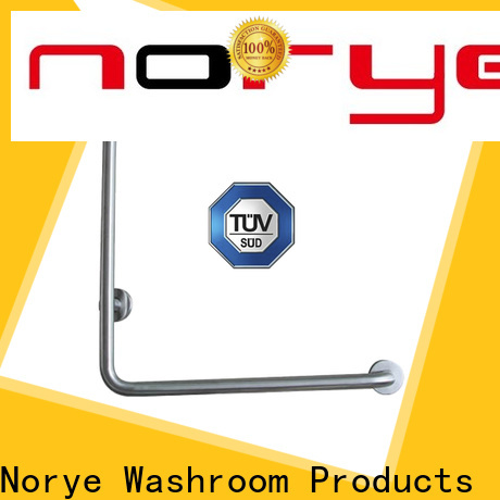 Norye grab bars for disabled supply for bathroom