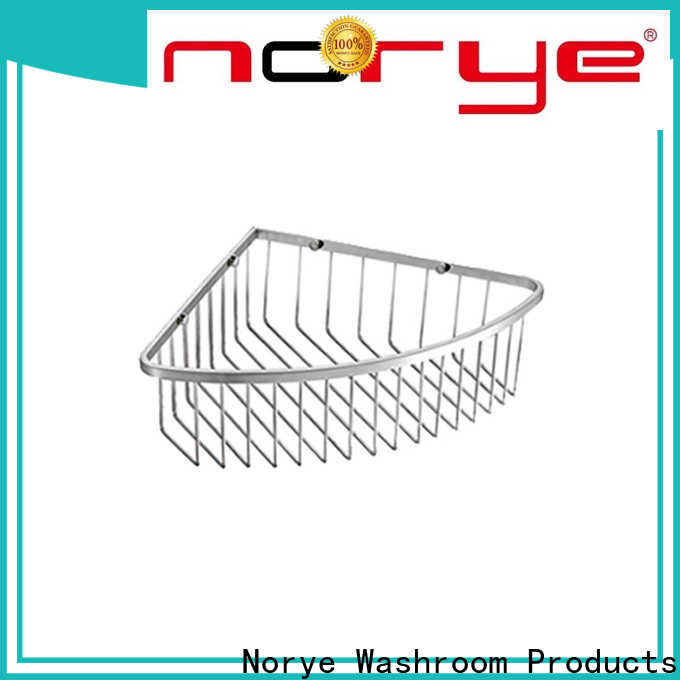 Norye best towel rings and bars suppliers for bathroom