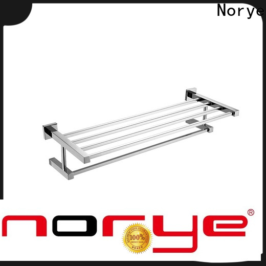 durable hotel bathroom hardware with good price for home