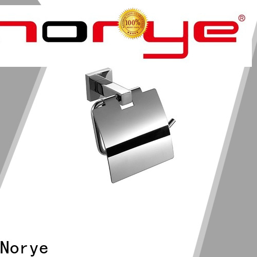 Norye popular round hook company for home use