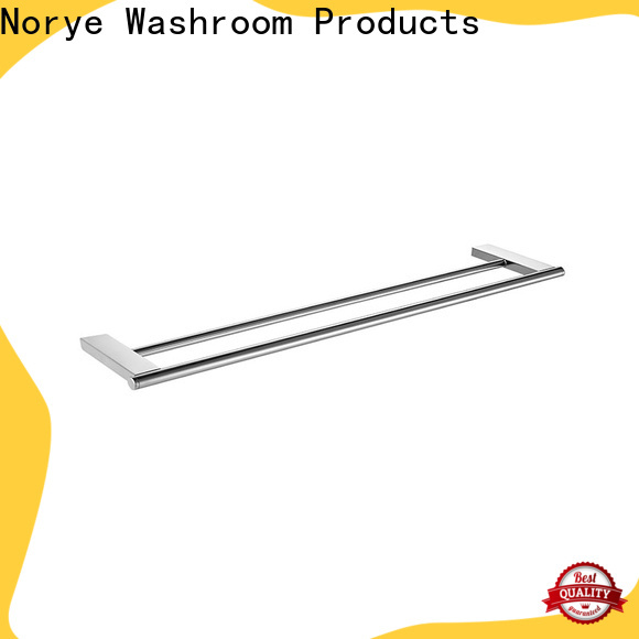 Norye commercial bathroom equipment factory for bathroom