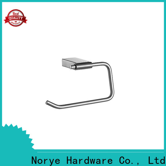 Norye hotel bathroom hardware inquire now for washroom
