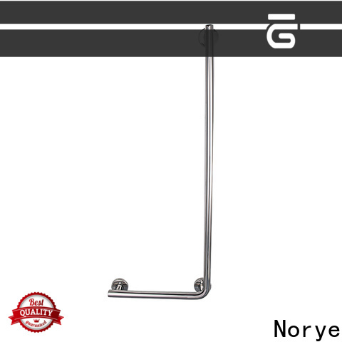 Norye best price stainless steel bathroom accessories best supplier for home use