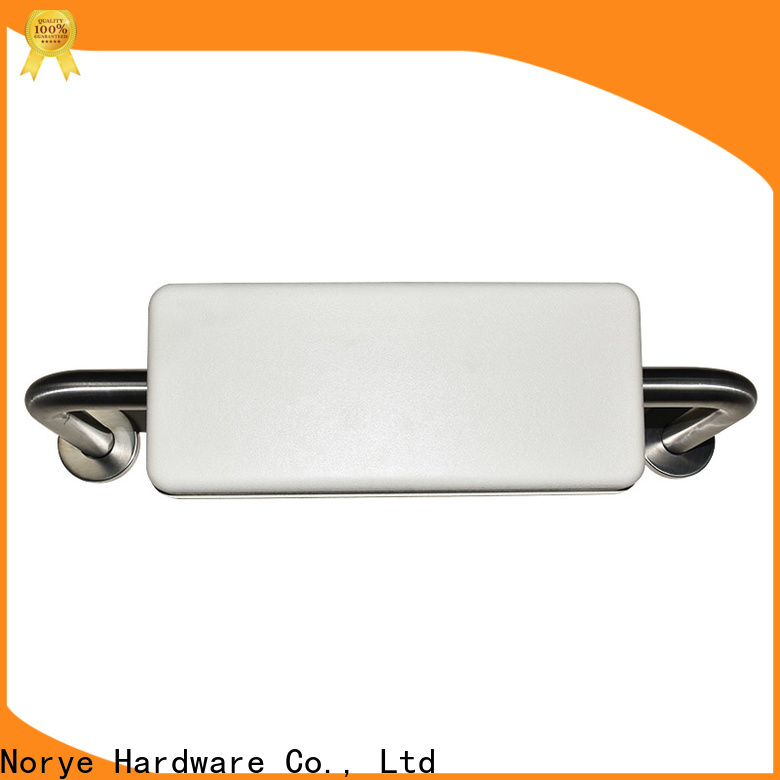 Norye top commercial toilet accessories best supplier for bathroom