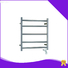 Norye high-quality electrical towel rail factory for home