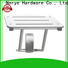Norye best value bath seat bench with good price for washrooms