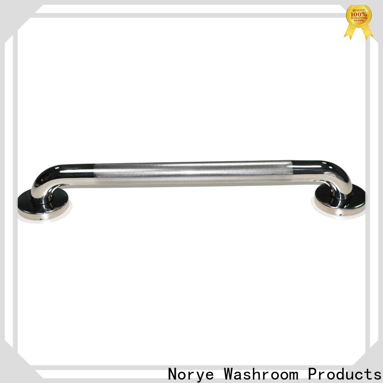 Norye high quality best grab bars for seniors with good price for home use