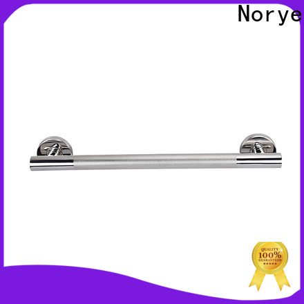 oem handicap toilet grab bars factory for bathroom
