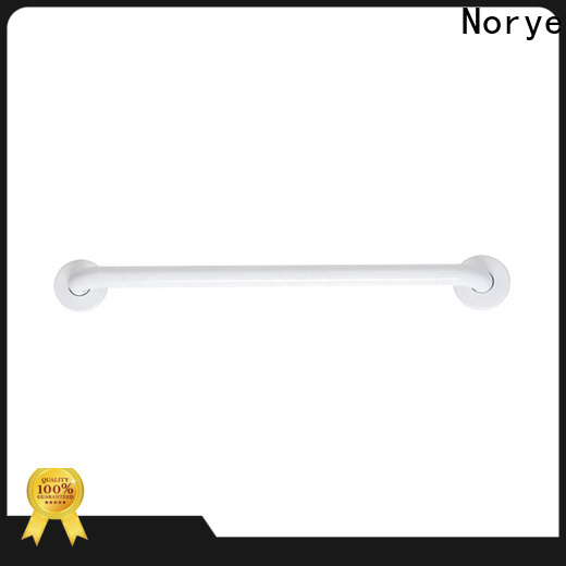 Norye stainless steel bathroom accessories manufacturer for bathroom