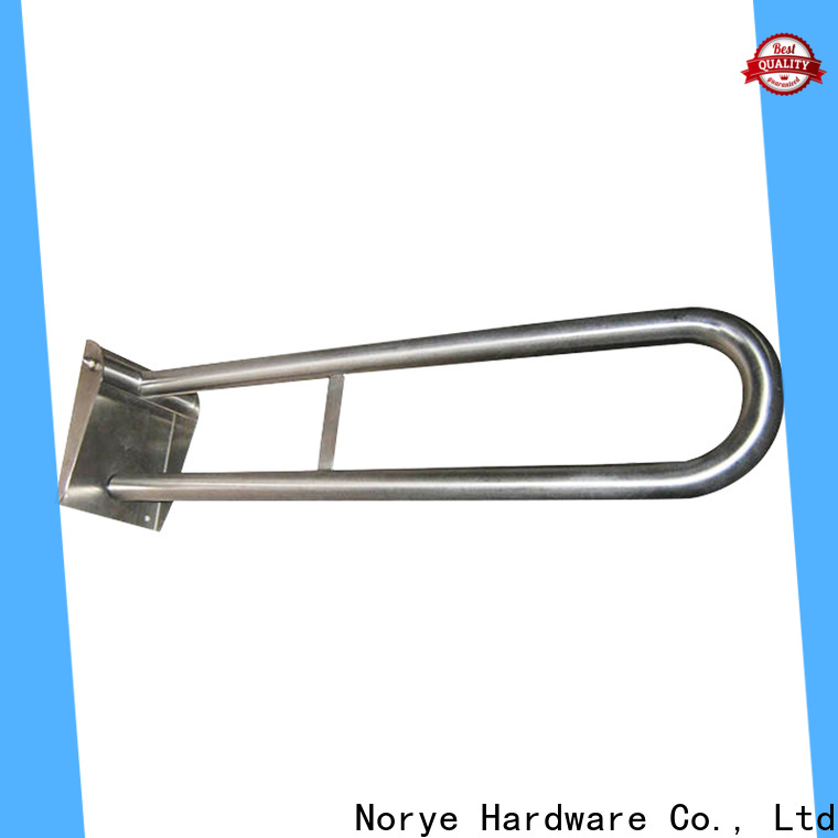 Norye wholesale grab bars inquire now for home use