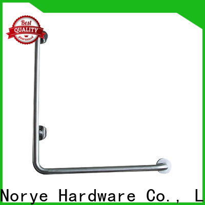 best grab bar toilet inquire now for hotel