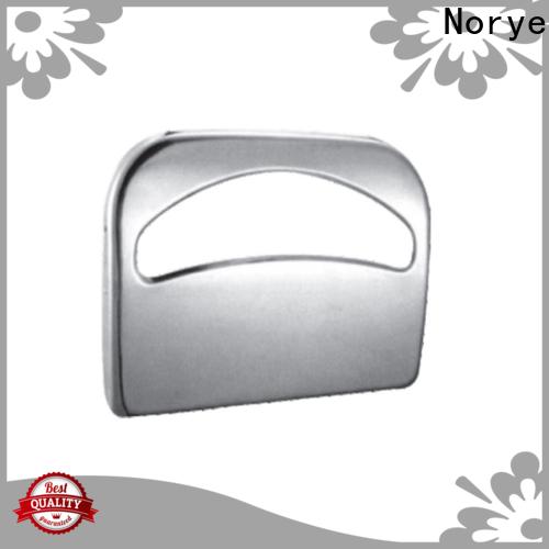Norye toilet cover dispenser best supplier for family