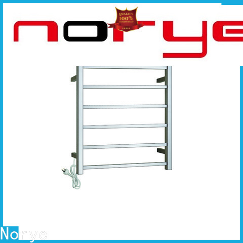 top selling towel dryer warmer inquire now for home use