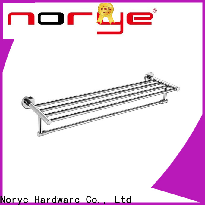 worldwide towel rings and bars supply for bathroom