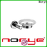 Norye top quality stainless towel rack factory direct supply for washroom