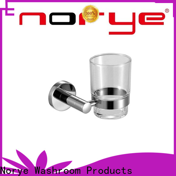 Norye popular towel rings and bars inquire now for hotel