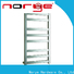Norye latest towel warming drawer best manufacturer for clothes