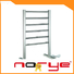 Norye factory price towel dryer warmer factory for home use