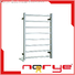 Norye towel heater suppliers for hotel