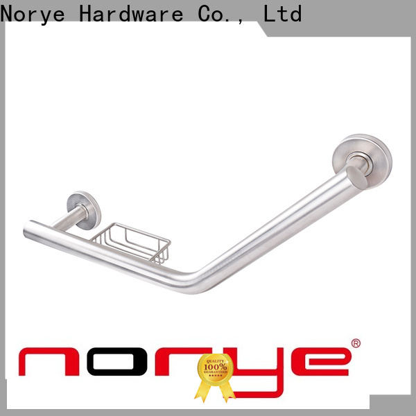quality grab bars and handrails directly sale for bathroom